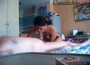 Nude thai massage video