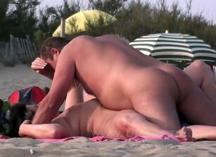Isidora goreshter sex