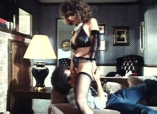 Xvideos christy canyon